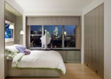 Small-bedroom-of-apartment-in-The-Village-with-views-of-New-York-Citys-sparkling-skyline-31425-217x155