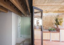 Smart-modern-apartment-in-Barcelona-where-the-terrace-is-as-spacious-as-the-home-itself-67408-217x155