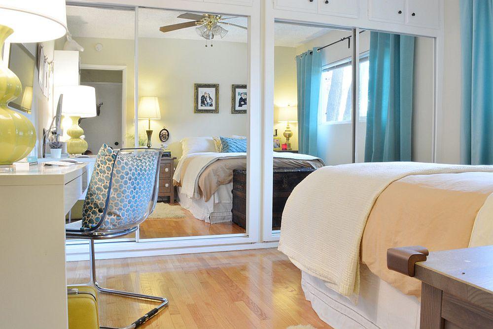 Smart-sliding-mirrored-closet-doors-for-the-small-modern-bedroom-17467