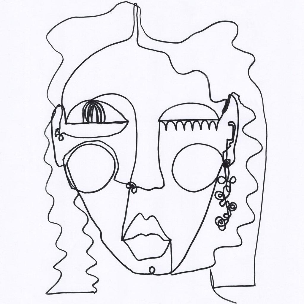 So-Does-She-art-print-by-Justina-Blakeney-88004