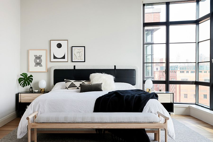 Sopisticated-bedroom-inside-apartment-on-Charles-Street-combines-Scandinavian-style-with-NYC-charm-62808
