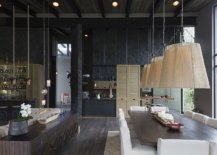 Spacious-dining-area-and-kichen-of-the-Mexican-weekend-home-35510-217x155