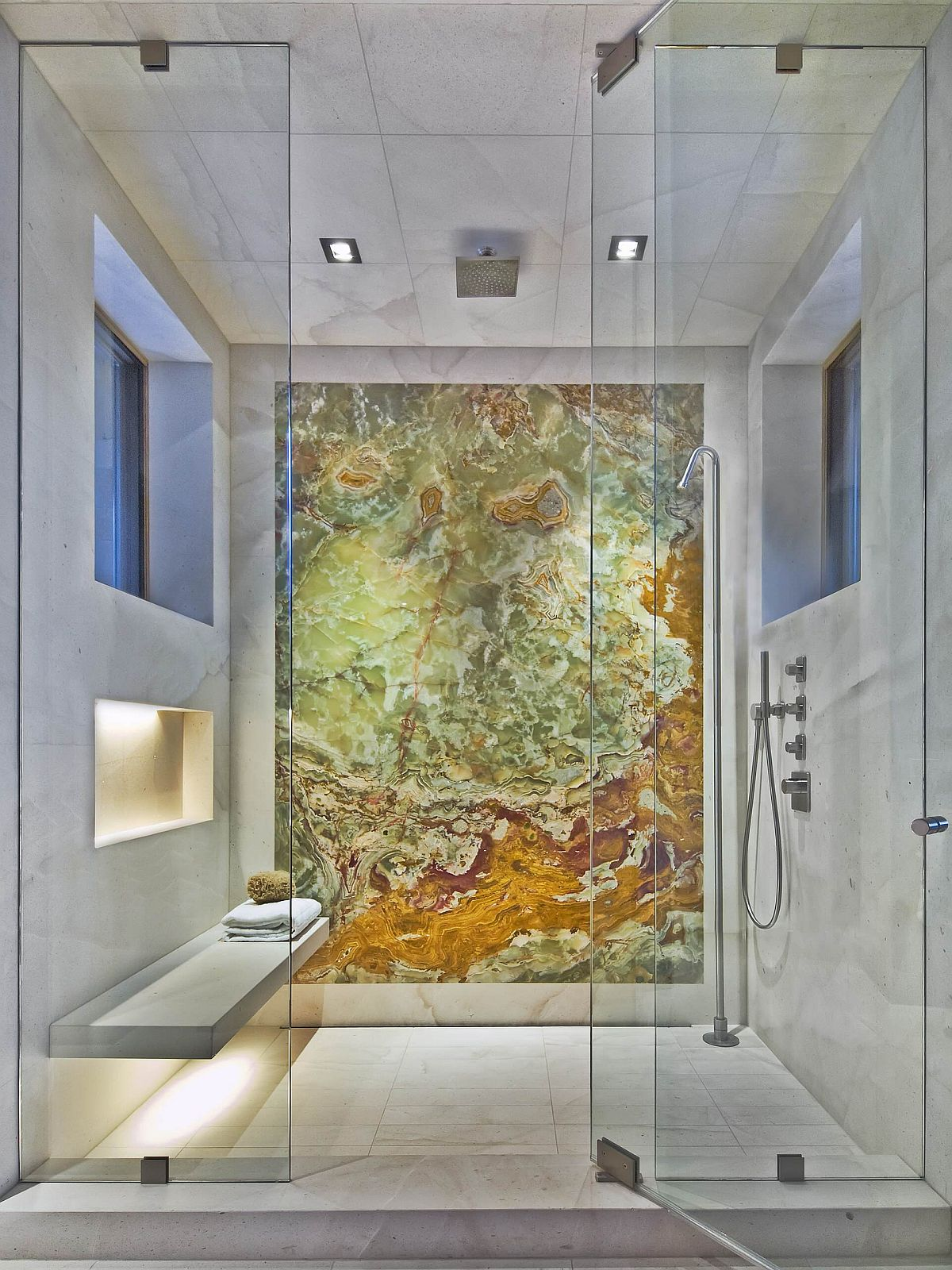 Spectacular-Onyx-backdrop-in-the-shower-area-replaces-traditional-wall-art-in-this-bathroom-26456