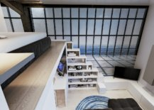 Staircase-leading-to-the-lof-bedroom-doubles-as-shelving-unit-43081-217x155