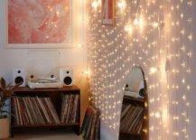 String-lights-add-instant-festivity-78611-217x155