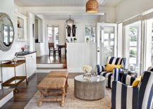 Striped-chairs-in-thick-white-and-blue-bands-are-just-perfect-for-the-modern-beach-style-home-99794-217x155