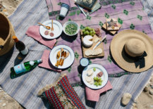 Stylish-picnic-with-layered-textiles-66263-217x155