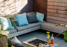 Sunken-patio-and-fireplace-create-a-lovely-outdoor-hangout-that-can-be-used-to-host-guests-and-friends-79101-217x155