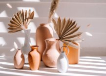 Terracotta-vase-project-from-Collective-Gen-59066-217x155