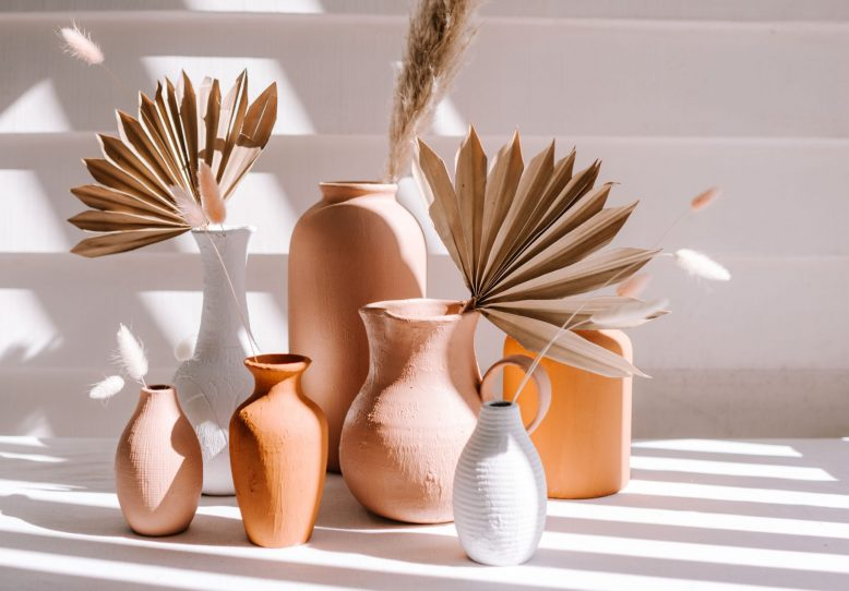 Terracotta-vase-project-from-Collective-Gen-59066