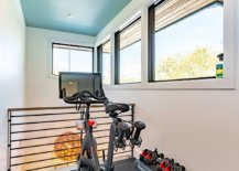 Tiny-niche-next-to-the-stairwell-turned-into-a-gorgeous-small-home-gym-with-non-slip-flooring-72728-217x155