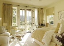 Tone-on-tone-approach-to-decorating-with-neutrals-in-the-bedroom-34609-217x155