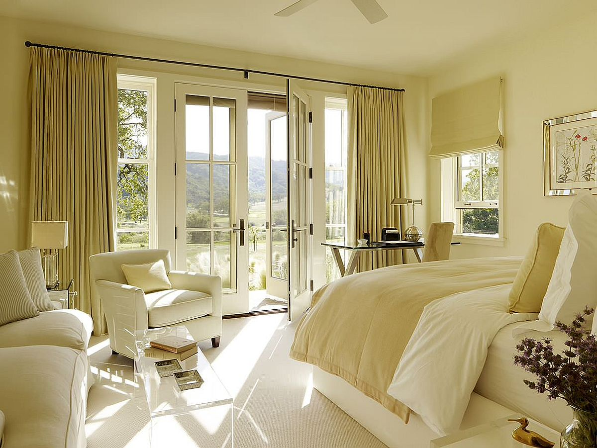 Tone-on-tone-approach-to-decorating-with-neutrals-in-the-bedroom-34609