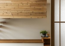Traditional-screens-and-elements-of-Japanese-design-are-intertwined-with-modernity-inside-this-home-78109-217x155