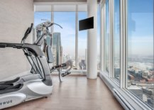 Turn-the-corner-in-the-large-room-with-amazing-views-and-glass-walls-into-a-snazzy-home-gym-60526-217x155