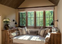 Turn-the-niche-in-the-attic-bedroom-into-a-comfortable-reading-nook-using-built-in-seating-38632-217x155