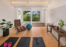 Turn-the-open-area-in-the-family-room-into-a-breezy-home-workout-zone-95615-217x155