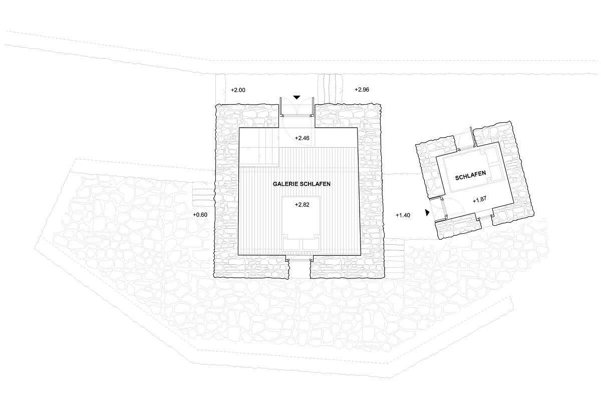 Upper-level-floor-plan-of-animal-barn-turned-into-sustainable-home-80887