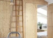 Utilizing-the-vertical-space-in-the-single-bedroom-apartment-in-style-43579-217x155