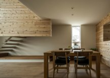 Walls-draped-in-wood-are-an-integral-part-of-this-modern-Japanese-home-37755-217x155