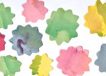 Watercolor-flower-mural-50090-217x155