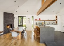 White-wood-and-gray-kitchen-and-dining-room-of-midcentury-modern-home-in-Los-Gatos-33224-217x155