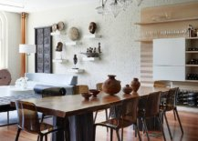 Whitewashed-brick-wall-backdrop-in-the-living-area-becomes-a-part-of-the-dining-space-52306-217x155