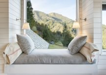 Window-seats-in-the-bedroom-can-offer-picturesque-views-of-the-landscape-outside-78265-217x155
