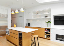 Wood-and-white-kitchens-coupled-with-stainless-steel-appliances-are-a-hot-trend-23351-217x155