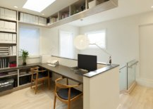 Workspace-for-two-in-the-staircase-landing-area-ensures-you-will-not-have-to-use-another-room-for-hme-office-11883-217x155