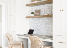 You-do-not-need-too-much-of-desk-space-when-all-you-need-for-work-is-your-laptop-36685-217x155