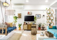 Add-something-different-and-fun-to-the-eclectic-living-room-with-a-swing-62128-217x155
