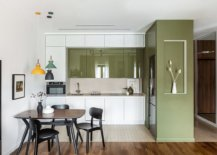Apartment-kitchen-in-Moscow-with-a-white-and-green-color-scheme-43827-217x155