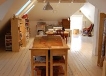 Artists-studio-and-kids-playroom-rolled-into-one-in-the-spacious-revamped-attic-23005-217x155