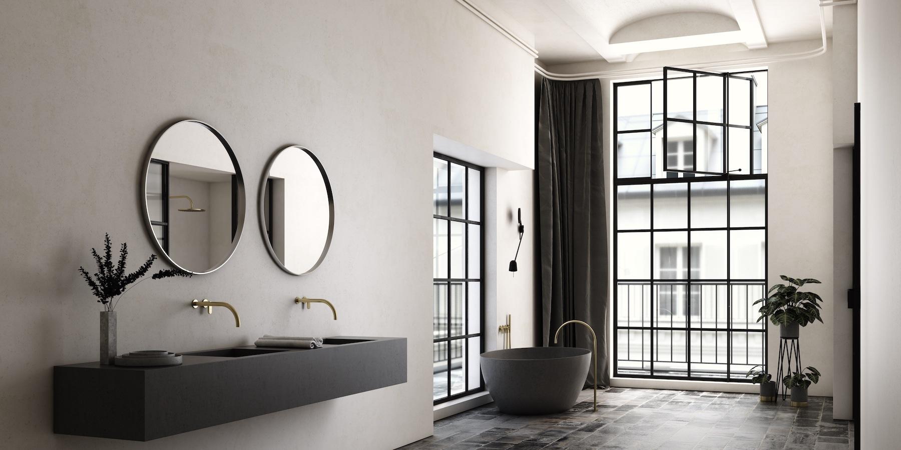Bathroom-design-by-Cocoon-61710