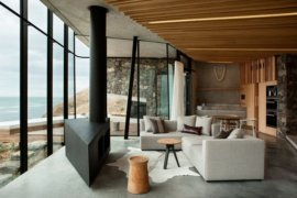 Cottage Design Inspiration for the Minimalist