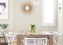Beautiful-beach-style-dining-area-with-beige-walls-and-cheerful-presence-23160-217x155
