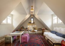 Beautiful-shabby-chic-attic-playroom-that-also-doubles-as-a-great-guest-bedroom-35211-217x155