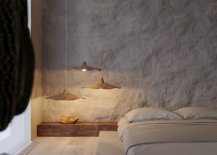Beautifully-textured-clay-walls-of-the-bedroom-accenuate-the-Wabi-Sabi-design-philosophy-of-the-bedroom-42708-217x155