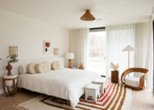 Bedroom-refresh-in-the-home-of-Athena-Calderone-43294-217x155
