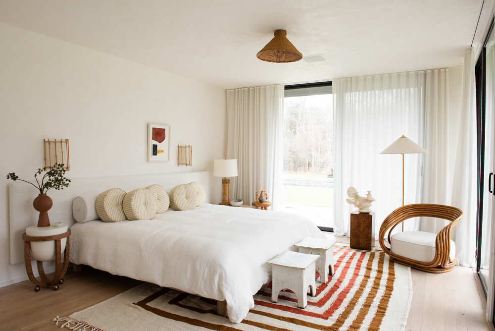 Bedroom-refresh-in-the-home-of-Athena-Calderone-43294