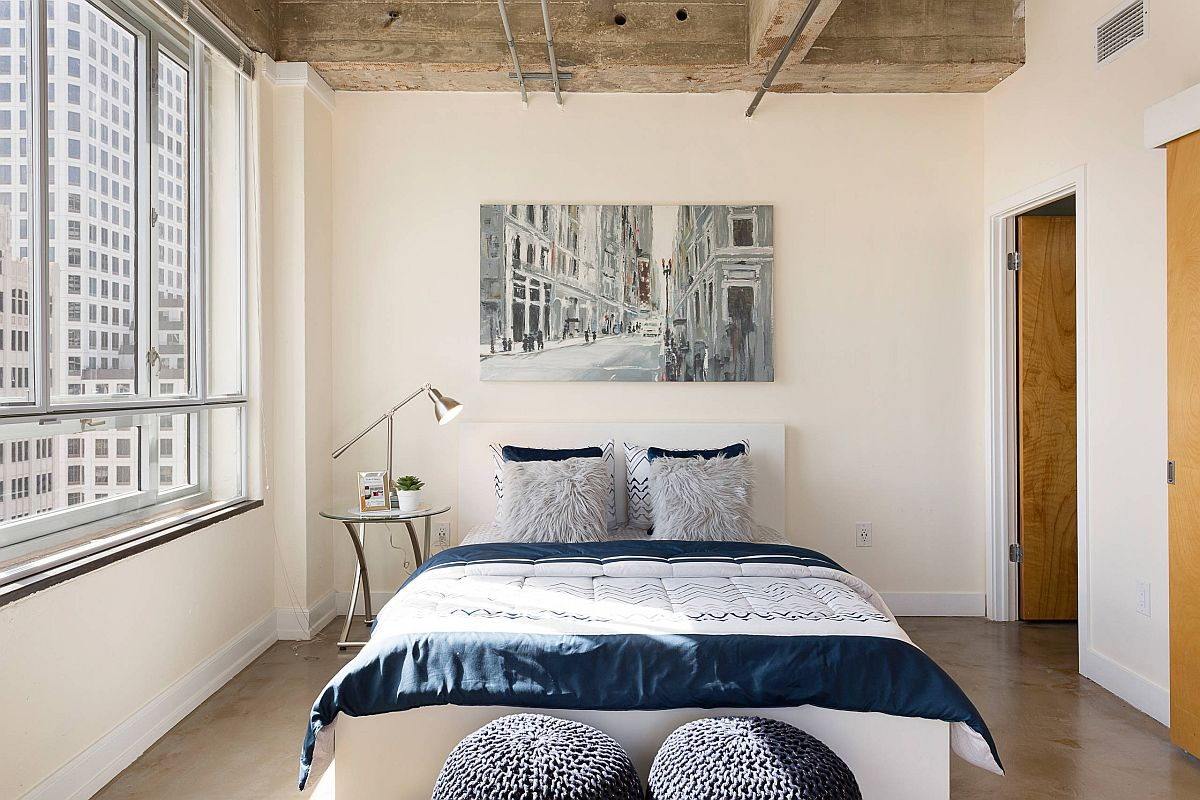 Bedroom-that-moves-more-towards-modernity-than-towards-industrial-design-61549