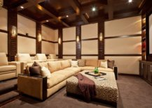 Beige-decor-can-accentuate-the-presence-of-the-color-in-the-room-90093-217x155