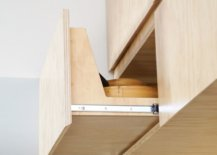 Bespoke-cabinet-in-plywood-in-the-kitchen-saves-space-while-maximizing-the-available-vertical-area-10111-217x155