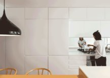 Black-accent-make-a-big-impression-in-this-all-white-kitchen-area-81133-217x155