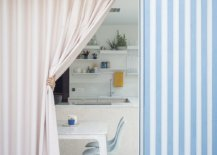 Blue-and-white-striped-timber-extension-along-with-patel-pink-curtain-70012-217x155