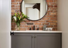 Brick-gray-and-white-combined-beautifully-in-the-small-modern-bathroom-10506-217x155