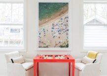 Bright-red-backgammon-table-and-Gray-Malin-photohraphy-88254-217x155