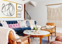 Bright-wall-art-and-fabulous-collection-of-modern-decor-sets-the-mood-inside-this-white-eclectic-living-space-67279-217x155