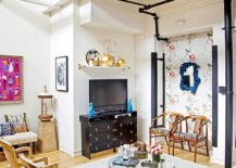 Brilliant-eclectic-living-room-combines-different-decorating-styles-and-influences-62316-217x155